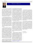 June 2008 - Academy of Criminal Justice Sciences - Page 2