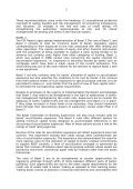 The Financial Stability Forum's agenda for financial reform1 - Ibase - Page 2