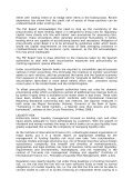 The Financial Stability Forum's agenda for financial reform1 - Ibase - Page 3