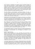 The Financial Stability Forum's agenda for financial reform1 - Ibase - Page 4