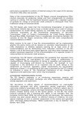 The Financial Stability Forum's agenda for financial reform1 - Ibase - Page 7