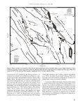 distribución de daños materiales en el valle de mexicali, bc ... - Page 2