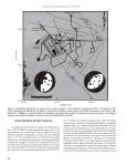 distribución de daños materiales en el valle de mexicali, bc ... - Page 3
