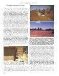 distribución de daños materiales en el valle de mexicali, bc ... - Page 5