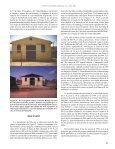 distribución de daños materiales en el valle de mexicali, bc ... - Page 6