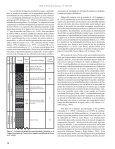 distribución de daños materiales en el valle de mexicali, bc ... - Page 7