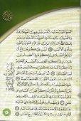 ar_Hajj_and_Umrah_Guide_AlAqil - Page 3
