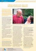 Uusi, muhkea 12-sivuinen! - Kehittämiskeskus Oy Häme - Page 2