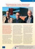Uusi, muhkea 12-sivuinen! - Kehittämiskeskus Oy Häme - Page 5