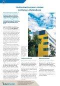 Uusi, muhkea 12-sivuinen! - Kehittämiskeskus Oy Häme - Page 6