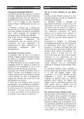 REVUE DE LA PRESSE KENYANE DU 8 AU 14 JUIN 2010 NB - Page 3