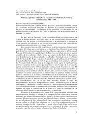 Kohlstedt.pdf - Hecho Histórico