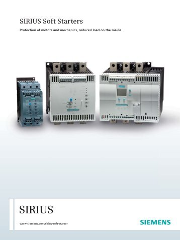 sirius soft starters siemens?quality=85 medium voltage soft starter type vfs mocotech gmbh siemens soft starter 3rw44 wiring diagram at fashall.co