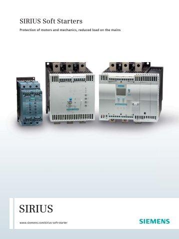 sirius soft starters siemens?quality=85 medium voltage soft starter type vfs mocotech gmbh siemens soft starter 3rw44 wiring diagram at gsmx.co