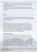 Untitled - TOPCD.cz - Page 6