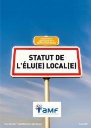 local(e) - Courrier des maires