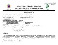OptativaIIIACFBP-ProbabilidadYEstadistca... 289KB Nov 06 2012 03 ...