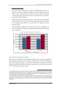 electricite du liban: a fiscal perspective - Ministry of Finance - Page 7