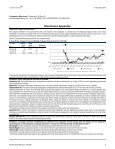Saudi Arabian Mining Co. (1211.SE) - Page 2