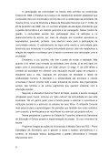 PROJETO SOU VOLUNTÁRIO DA ESCOLA - Diretoria Regional de ... - Page 7