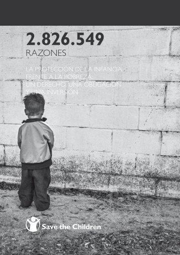 informe_proteccion_infancia