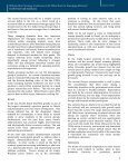 Emerging Markets Strategy Call - July 2013 - William Blair - Page 2