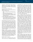 Emerging Markets Strategy Call - July 2013 - William Blair - Page 3