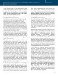 Emerging Markets Strategy Call - July 2013 - William Blair - Page 4