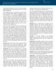 Emerging Markets Strategy Call - July 2013 - William Blair - Page 6