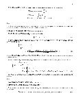PY241 Solutions Set 6 (Dated: October 21, 2002) 6-9 The force on ... - Page 2