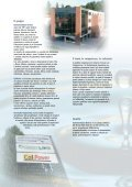 Soluzioni di misura, acquisizione e analisi per l'industria, la ... - Page 2