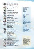Soluzioni di misura, acquisizione e analisi per l'industria, la ... - Page 3