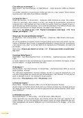 Premières histoires, premiers romans - La joie par les livres - Page 2