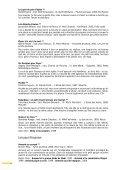 Premières histoires, premiers romans - La joie par les livres - Page 4