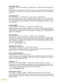 Premières histoires, premiers romans - La joie par les livres - Page 5