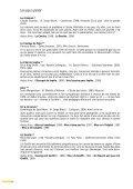 Premières histoires, premiers romans - La joie par les livres - Page 6