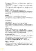 Premières histoires, premiers romans - La joie par les livres - Page 7