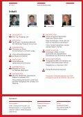 CIHD Magazin 21 07/2013 - Chinesischer Industrie- und ... - Page 3