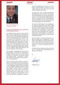 CIHD Magazin 21 07/2013 - Chinesischer Industrie- und ... - Page 4