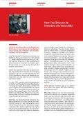 CIHD Magazin 21 07/2013 - Chinesischer Industrie- und ... - Page 5