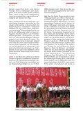CIHD Magazin 21 07/2013 - Chinesischer Industrie- und ... - Page 6