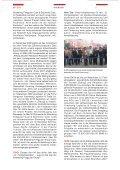 CIHD Magazin 21 07/2013 - Chinesischer Industrie- und ... - Page 7