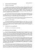 IOC Group of Experts on the Global Sea Level ... - E-Library - WMO - Page 5