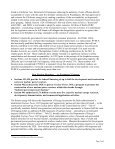 Senate Bill Larded with Giveaways to Fossil Fuel ... - Public Citizen - Page 2