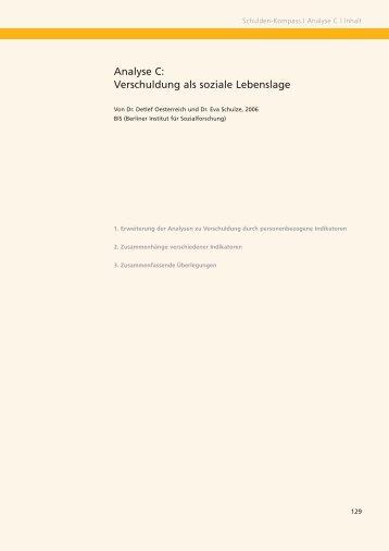 Download (PDF, 0.1 MB) - SCHUFA-Kredit-Kompass.de
