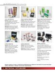 Custom Packs Power Solutions - ZEUS Battery - Page 6