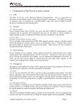 Piccolo integrated UAV avionics system - Unmanned Aircraft & Drones - Page 5