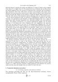 Wake topology and hydrodynamic performance of low-aspect-ratio ... - Page 5