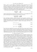 Wake topology and hydrodynamic performance of low-aspect-ratio ... - Page 7
