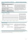 Pagrindinė informacija investuotojams - Nordea Bank Lietuva - Page 2